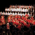 City of Holdfast Bay Concert Band