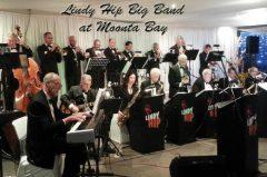 Lindy Hip Big Band